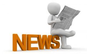 Bild - news